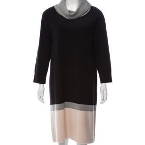 Kate Spade Sweater Dress